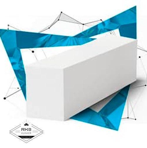 Газобетонные блоки BONOLIT premium D300/D400/D500 в Симферополе